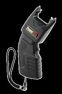 Elektroschocker 500000V